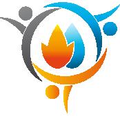 Cool Depot, LLC Logo